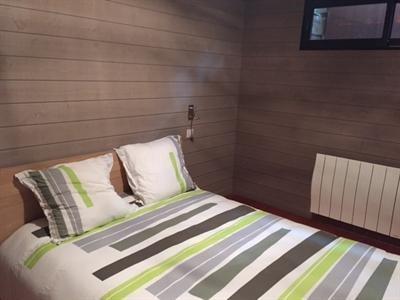 Vacation rental house / villa Pyla sur mer 3885€ - Picture 6