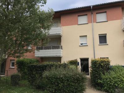 Appartement Saint Paul Les Dax 2 pièce (s) 40.21 m²