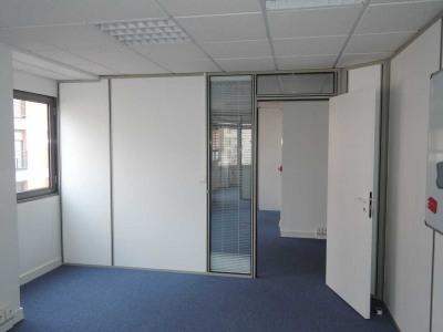 Location Bureau Boulogne-Billancourt 3