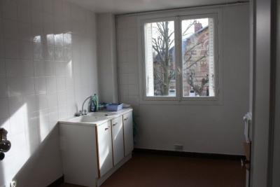 Location appartement Le Vésinet (78110)