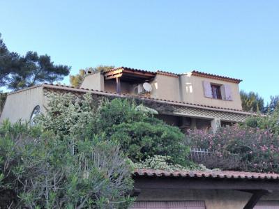 Villa 140 m² vue mer