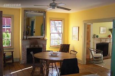 Rental - House / Villa - 213.68 m2 - Sag Harbor - Photo