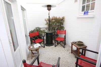 Appartement 62520 3 pièce (s) 61.21 m² Le Touquet Paris Plage