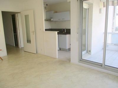 Appartement Royan 2 pièce (s) 48 m²