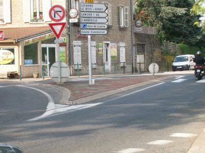 Vente Bureau Civrieux-d'Azergues