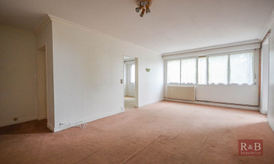 Appartement Les Clayes Sous Bois 4 pièce(s) 71 m2