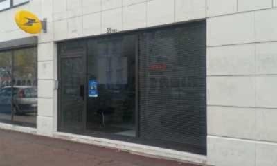 Location Boutique Saint-Maur-des-Fossés