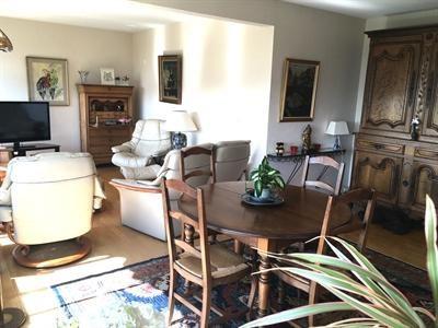 Sale apartment Lille 212000€ - Picture 7