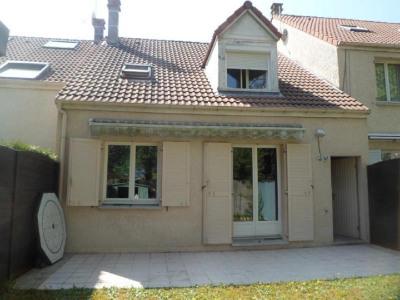 vente Maison / Villa Evry