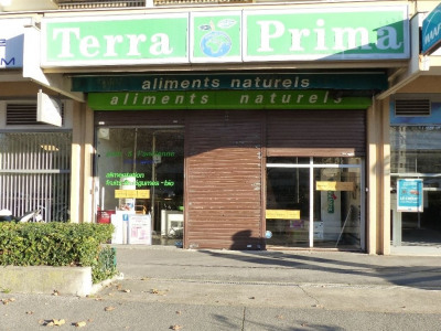 Location Local commercial Maisons-Alfort