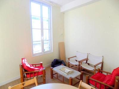 Appartement 2 pièce (s) Centre Ville de Cognac