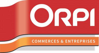 Vente Local commercial Livry-Gargan