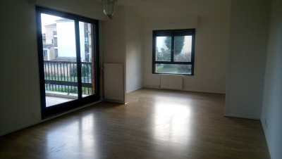 Appartement - 3 pièces - 84 m²