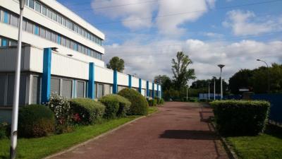 Vente Bureau Rosny-sous-Bois