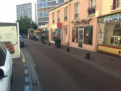 Vente Boutique Fontenay-aux-Roses