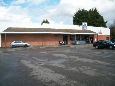 Vente Boutique Courcelles-lès-Lens