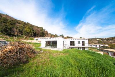 Maison neuve à BIOT 7 pièce (s) 186 m²