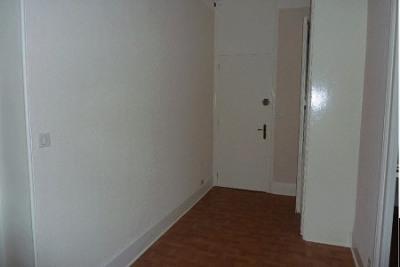 Alquiler  apartamento Aix les bains 545€cc - Fotografía 5