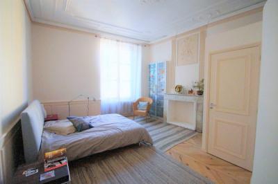 Appartement T4 115 m²