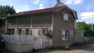 Sale house / villa Us