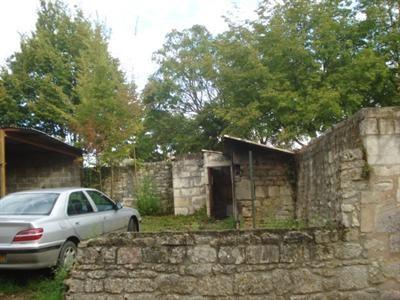 Sale house / villa Saint-savinien 143250€ - Picture 6