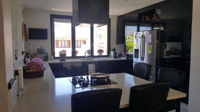 Maison Leuville Sur Orge 6 pièces 110 m²