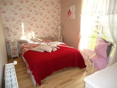 Sale house / villa Sud est lisieux 262500€ - Picture 4