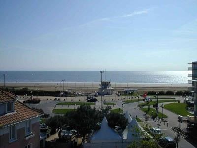 Location vacances appartement St brevin l ocean 675€ - Photo 1