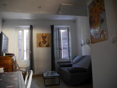 Appartement T2 la ciotat