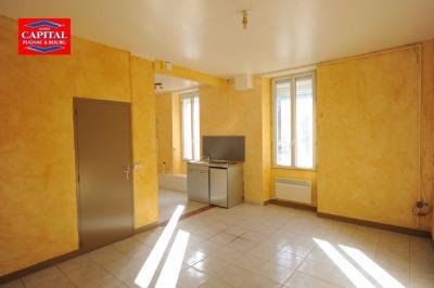 Appartement cavignac - 1 pièce - 26 m² Cavignac