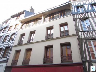 Appartement Rouen 1 pièce (s) 31.2 m²