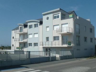 Appartement Penmarch 2 pièce(s) 67.65 m2
