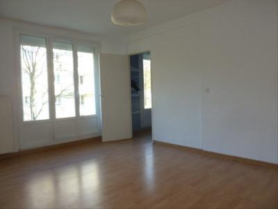 Vente appartement Senlis