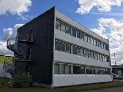 Location Bureau Saint-Étienne-du-Rouvray 0