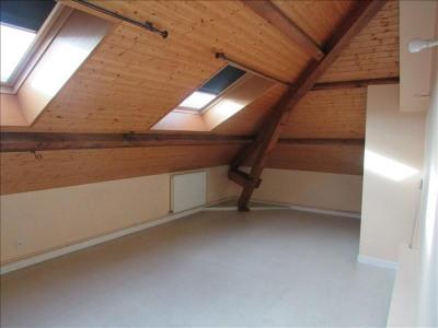 Vente loft/atelier/surface Villemotier