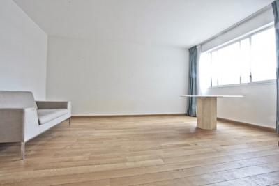 Appartement 3 pièces 66m² ensoleillé