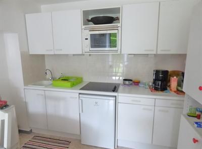 Revenda apartamento Villers sur mer 97000€ - Fotografia 8