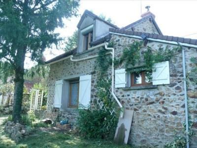 Vente maison / villa Avree