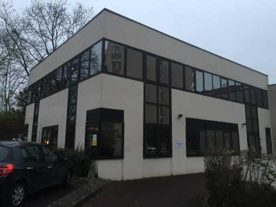 Location Bureau Boissy-Saint-Léger