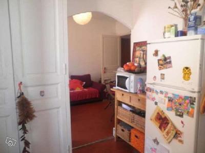 Vente appartement Roquebrune sur Argens (83520)