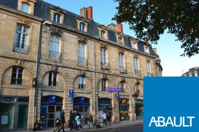Fonds de commerce Bien-être-Beauté Bordeaux