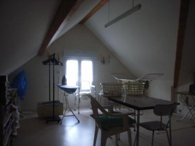 Location appartement Ballancourt sur Essonne