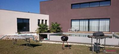 vente Maison / Villa Montgiscard secteur