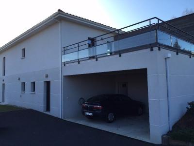 Vente Maison / Villa 6 pièces Clermont Ferrand-(160 m2)-398 000 ?