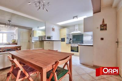 Maison Anse 4 pièces 83 m²