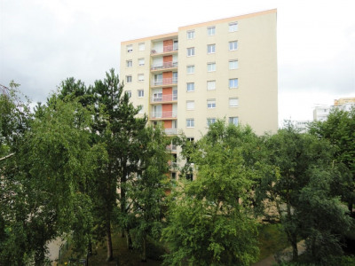 Montigny le btx - proche gare et centre ville
