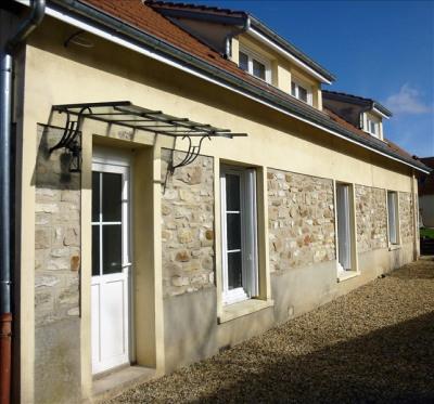 Location maison / villa Le Luat