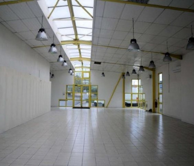 Location Local commercial Boissy-sous-Saint-Yon
