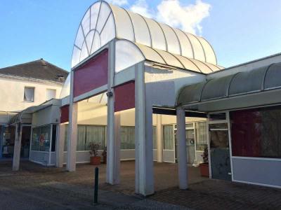 Vente Boutique La Chapelle-sur-Erdre