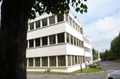 Location Bureau Antony